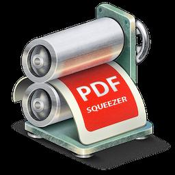 PDF压缩器Mac版 3.6.0 免费版