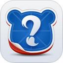 百度输入法 7.1.6 iPad版