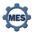 MES系统软件 7.8 免费版