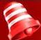 红铃铛手机号码搜索采集软件 3.79 免费版