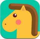 赤兔 2.1.1 iPad版
