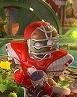 XBOX360植物大戰僵尸花園戰爭 免費版[網盤資源] 1.0