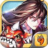 武俠外傳九游版 1.141 安卓免費版