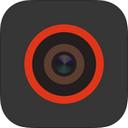 小蚁运动相机iOS版 3.20 免费版