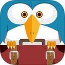 景区宝app 1.2.1 iphone版