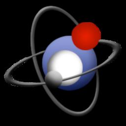 MKVToolNix for mac_MKV视频制作和处理工具 8.6.1 官方最新版