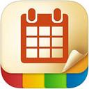 人生日历iPhone版 1.5.4 iPhone版