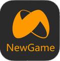 NewGame手柄游戏厅 1.5.1 iPhone版