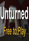 Unturned未轉變者游戲 3.11.9.0 pc正式版