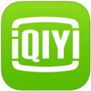爱奇艺VR app V1.2 ios版