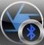DroidCamX PC端+手机端 3.6.2 免费版
