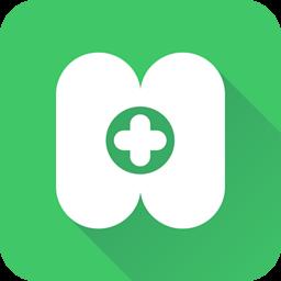 健康帮帮 3.0 安卓版