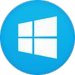 Windows10系统优化助理 2016.11.20 免费版