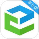 辽宁和教育家长版 2.5.17 iPhone版