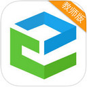 辽宁和教育教师版 2.5.18 iPhone版