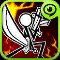 卡通战争剑灵 1.0.7 安卓版