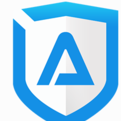 Adsafe 1.0 mac版