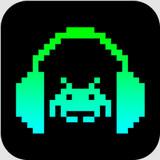节奏过山车2 1.0 安卓版