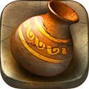 一起做陶瓷ipad版 1.61 免费版