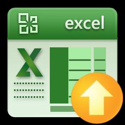魔立方Excel平台