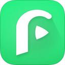 视频社交 1.0.5 免费版