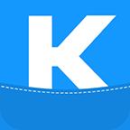 口袋办公app v4.3.1 安卓版