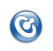 Ceedo 3.5.0.9 官方绿色中文版