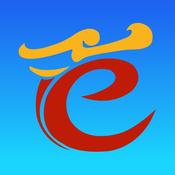 長江e開戶蘋果版 4.3.4 iPhone版