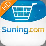 苏宁易购HD 3.0.1 安卓最新版