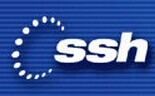 最佳SSH客户端SSH-tectia Client 6.3.2.33 官方绿色最新版