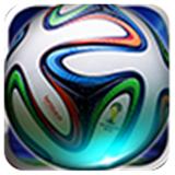 足球世界杯360版 1.0.6 安卓版