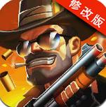 迷你行动超能陆战队破解版 1.0.2 安卓版