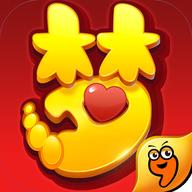 梦幻西游九游版 1.110.0 安卓版