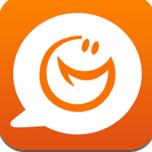 游易 3.1.0 安卓版