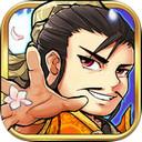 三国杀传奇 1.14.0 iOS版