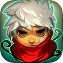 堡垒Bastion 1.2 iPad版