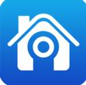 掌上看家采集端 3.5.3 Mac版