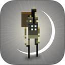 超级兄弟剑与巫术 1.11 iphone版