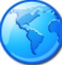 RE文件管理器(Root Explorer) 4.2.7 安卓版