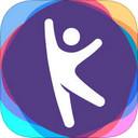 卡卡app