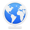FlashFTP Mac版 1.1.5 免费版