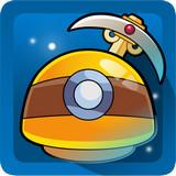 星星礦工 1.0.5 安卓版