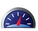 Yahoo ySlow 2.1.0 官方pc版