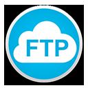 FlashFXP 5.4.0.3970 中文版