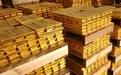 黄金分析软件