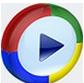 WMPlayer播放器桌面插件 完美安装pc版 1.0