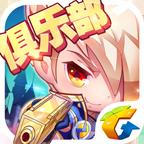 天天酷跑小刘破解版 1.0.0.9 安卓版