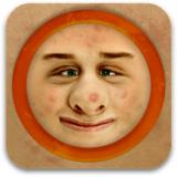丑脸恶搞 1.8 安卓版