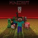 Hello Minecraft启动器 0.8.6 Mac版