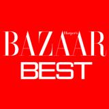 时尚芭莎杂志app